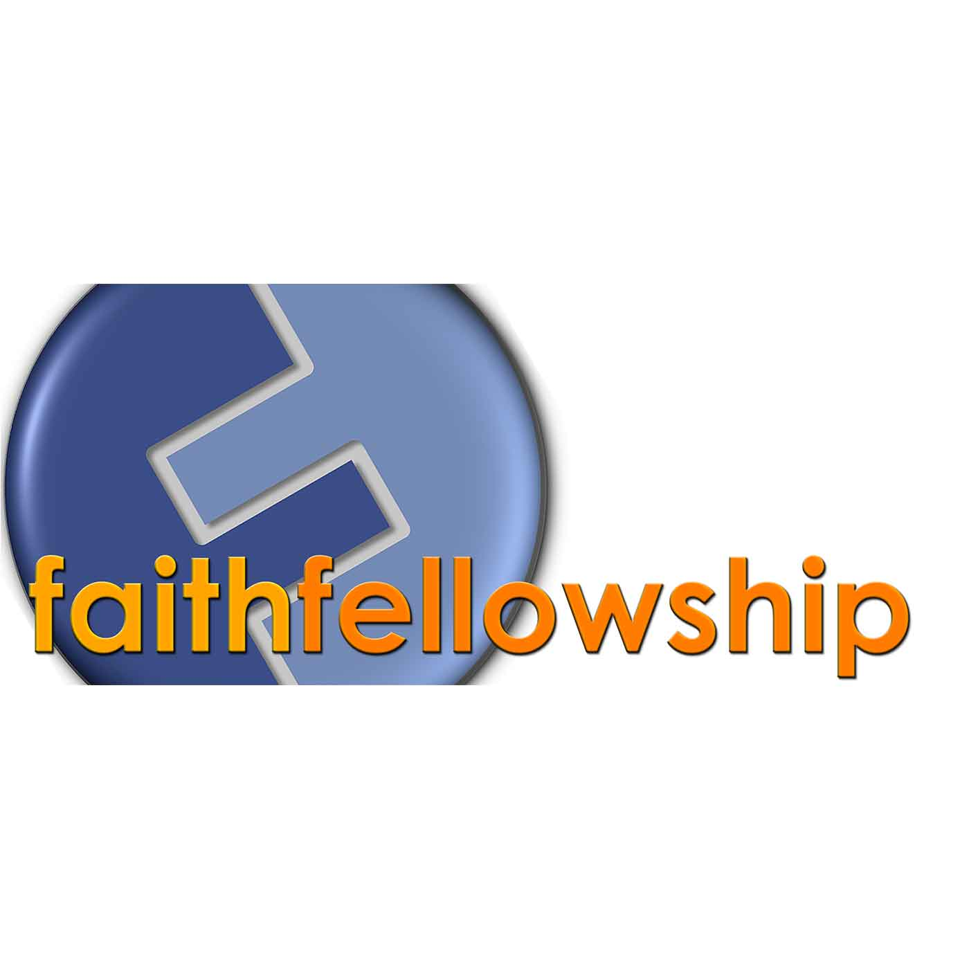 Faith Fellowship Podcast
